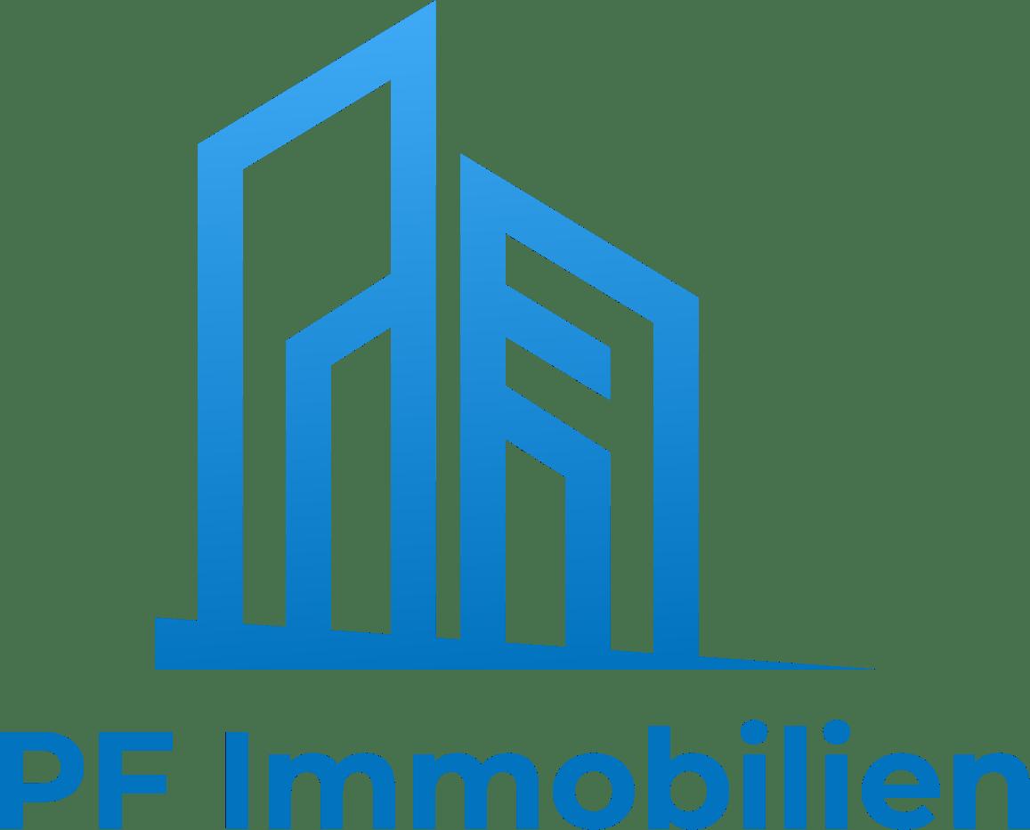 Logo PF Immobilien